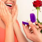 「ずっと一緒にいたい」男性が恋人とその結婚を意識する瞬間5選