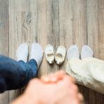 妊娠中に夫の浮気が発覚…離婚を決断する前にもう一度考えるべきこと