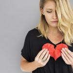 一刻も早く解放したい!女性のためのツライ失恋から立ち直る9つの方法