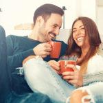 何でも話し合う!長続きカップルが実践している愛を育む秘訣