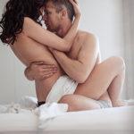 男性が彼女との初セックスで言ってもらいたい言葉7選