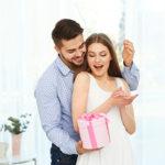 【彼女へのプレゼントに迷ったら】絶対に失敗しないプレゼント選び