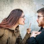 彼の気持ちを萎えさせてしまう…女性がつい言ってしまうタブーな言葉