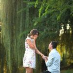 結婚したい女性が彼に課すべき7つの条件