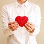 男性の脈なし行動とは?本命と恋愛対象外の扱いの差は一目瞭然