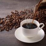 コーヒーを飲むとおっぱいが小さくなる!? コーヒーの正しい飲み方