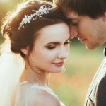 女が最も幸せになる結婚年齢は34歳?30代で幸せな結婚をする方法