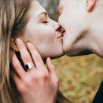キスまで美しくいたい!キス顔美人とキス顔ブスの違い