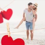 【プロポーズの条件】結婚確実ないい女の特徴