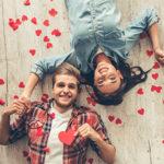 ネットで恋人探しをする方法!女性が知るべきメリットとデメリット