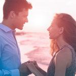彼氏との結婚を意識している女性へ!しぐさ一つで結婚を意識させる