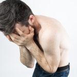 男の性の悩みダントツ1位は「早い…」5つの早漏対策