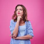 恋愛や結婚に活用できる引き寄せの法則と関係!女性が意識するコト