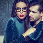 9割の男は感じやすい女が大好物!彼が喜ぶ「感度磨き」7つの方法