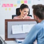 社内恋愛を成功させるためのコツ!職場の女性と仲良くなる方法!