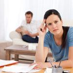 それは良い離婚?離婚で失敗する人の特徴