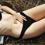 【イク女性が健康な理由】オーガズムがもたらす健康効果とは