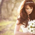 男性が結婚したいと感じる理想の嫁7選